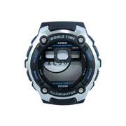 CASIO Obudowa, koperta do zegarka CASIO AE-2000W, AE-2000WD