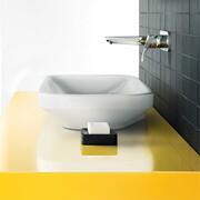 Bateria umywalkowa Hansgrohe 71220000 - zdjęcie 3