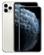 iPhone 11 Pro 256GB Apple - zdjęcie 41