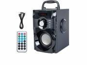 Głośnik Bluetooth Overmax Soundbeat 2.0 - zdjęcie 4