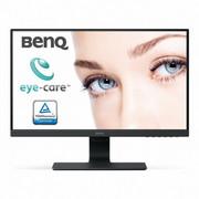 Monitor BenQ GW2480 - zdjęcie 11