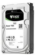 Dysk serwerowy HDD Seagate Exos 7E8 (8 TB; 3.5
