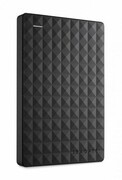 Dysk zewnętrzny Seagate Expansion Portable 2TB - zdjęcie 6