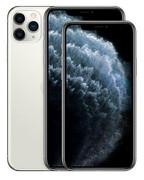 iPhone 11 Pro 512GB Apple - zdjęcie 47
