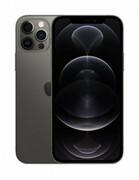 Smartfon Apple iPhone 12 Pro 128GB - zdjęcie 32