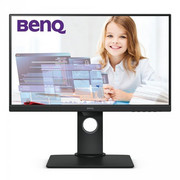 Monitor BenQ GW2480 - zdjęcie 12