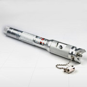 Digitus Optyczny lokalizator uszkodzeń firmy DIGITUS. Standardowo wyposażony w adapter do złącz 2.5mm. digitus