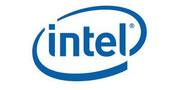 Intel Bezobsługowy, zapasowy RAID AXXRMFBU7 intel