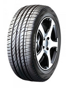 LINGLONG 265/35R18 GREEN-Max 97Y XL TL #E 221008991 linglong opony samochodowe osobowe, dostawcze, suv letnie