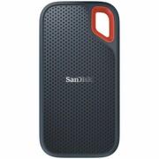 SanDisk Extreme Portable 250GB SDSSDE60-250G-G25 - zdjęcie 5