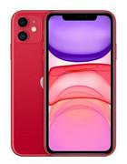 iPhone 11 64GB Apple - zdjęcie 85