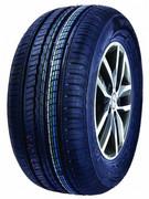 WINDFORCE 215/60R15 CATCHGRE GP100 94H TL #E WI160H1 windforce opony samochodowe osobowe, dostawcze, suv letnie