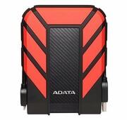 Adata DashDrive Durable HD710P 2TB USB3.1 - zdjęcie 16