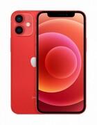 Smartfon Apple iPhone 12 mini 64GB - zdjęcie 45