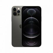 Smartfon Apple iPhone 12 Pro 256GB - zdjęcie 28