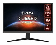 Monitor Msi Optix G24C6 MSI