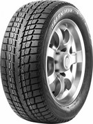LINGLONG 255/50R20 Green-Max Winter ICE I-15 SUV 109H XL TL #E 3PMSF NORDIC COMPOUND 221007987 linglong opony samochodowe osobowe, dostawcze, suv zimowe 3pmsf