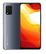 XIAOMI Smartfon Mi 10 Lite DS 6/128GB 5G - Cosmic Grey EU xiaomi