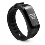 Media-Tech ACTIVE BAND PRO ZEGAREK TYPU SMARTBAND media-tech
