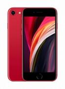 Smartfon Apple iPhone SE 256GB - zdjęcie 23
