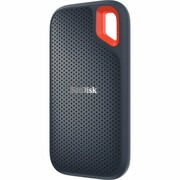 SanDisk Extreme Portable 1TB SDSSDE60-1T00-G25 - zdjęcie 11