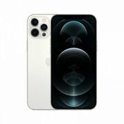 Smartfon Apple iPhone 12 Pro Max 512GB - zdjęcie 20