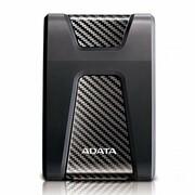 Dysk zewnętrzny A-Data HD650 2TB Czarny - zdjęcie 28