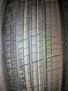 BARKLEY 195/65R16C MANSUN B09 104/102R 8PR TL #E różne marki , oferty jednorazowe - opony samochodowe
