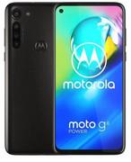 Smartfon MOTOROLA Moto G8 Power 4/64GB - zdjęcie 27