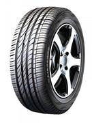 LINGLONG 215/40R16 GREEN-Max 86W XL TL #E 221008724 linglong opony samochodowe osobowe, dostawcze, suv letnie