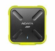 Dysk zewnętrzny SSD A-Data SD700 256GB - zdjęcie 22
