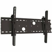 nuovaVideosuono LCD 11B TV mount 152,4 cm (60