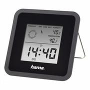 Stacja pogody Hama TH50 - zdjęcie 3