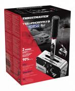 Thrustmaster Hamulec ręczny + skrzynia biegów TSS SPARCO MOD+ thrustmaster