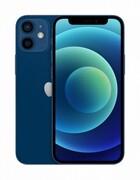 Smartfon Apple iPhone 12 mini 256GB - zdjęcie 29