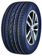 WINDFORCE 255/65R17 CATCHPOWER SUV 110H TL #E WI022H1 windforce opony samochodowe osobowe, dostawcze, suv letnie