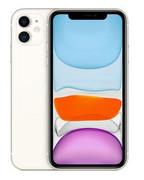 iPhone 11 64GB Apple - zdjęcie 86