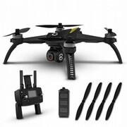 Dron Overmax OV-X-Bee Drone 9.5 (kolor czarno-żółty) overmax