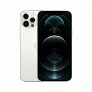 Smartfon Apple iPhone 12 Pro 128GB - zdjęcie 31