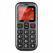 Sencor ELEMENT P001S Ekran 1.77cala,Dual SIM sencor