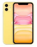 iPhone 11 64GB Apple - zdjęcie 87