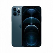 Smartfon Apple iPhone 12 Pro 256GB - zdjęcie 29