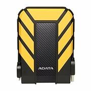 Adata DashDrive Durable HD710P 2TB USB3.1 - zdjęcie 15