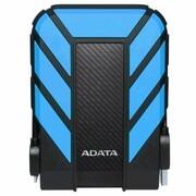 Adata DashDrive Durable HD710P 1TB USB3.1 - zdjęcie 17
