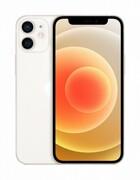 Smartfon Apple iPhone 12 mini 256GB - zdjęcie 31