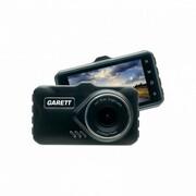 Wideorejestrator GARETT Trip 3 - zdjęcie 6