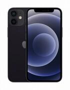 Smartfon Apple iPhone 12 mini 256GB - zdjęcie 30