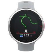 Zegarek sportowy z GPS POLAR VANTAGE V2 - zdjęcie 1