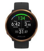Zegarek sportowy z GPS Polar Ignite - zdjęcie 7