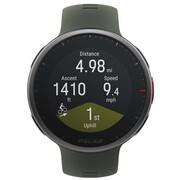 Zegarek sportowy z GPS POLAR VANTAGE V2 - zdjęcie 2